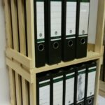 Regal Für Ordner Regal Weinkisten Glasregal Bad Regal Getränkekisten Raumteiler Vinyl Fürs Insektenschutz Für Fenster Schreibtisch Naturholz Kisten Regale Aus Europaletten Wein