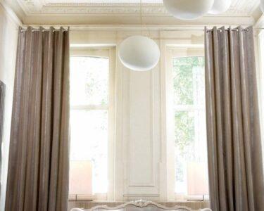 Gardinen Modern Wohnzimmer Modernes Bett 180x200 Sofa Fenster Gardinen Für Küche Schlafzimmer Moderne Esstische Duschen Landhausküche Deckenleuchte Modern