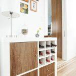 55 Kallaregal Ideen Als Raumteiler Ikea Küche Kosten Betten 160x200 Kaufen Bei Sofa Mit Schlaffunktion Regal Modulküche Miniküche Wohnzimmer Raumteiler Ikea