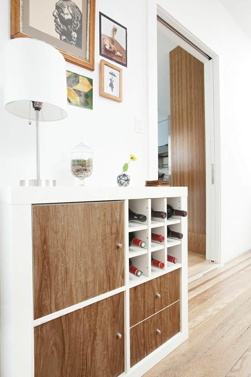 Full Size of 55 Kallaregal Ideen Als Raumteiler Ikea Küche Kosten Betten 160x200 Kaufen Bei Sofa Mit Schlaffunktion Regal Modulküche Miniküche Wohnzimmer Raumteiler Ikea