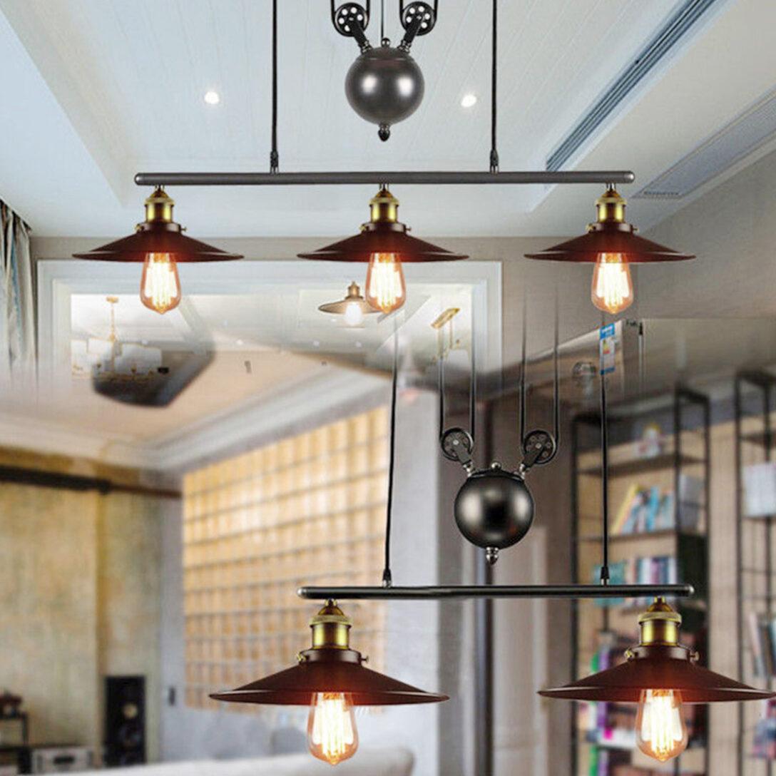 Full Size of Esstisch 80x80 Sheesham Deckenlampe Shabby Chic Musterring Lampen Decke Wohnzimmer Deckenleuchte Küche Moderne Led Bad Tagesdecken Für Betten Deckenlampen Wohnzimmer Holzlampe Decke