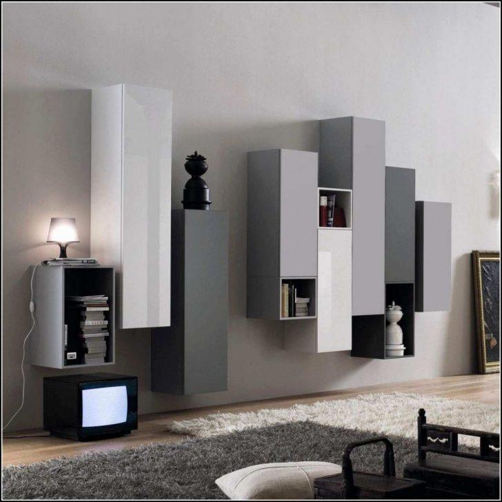 Medium Size of Ikea Hngeschrank Wohnzimmer Reizend Elegant Hängeschrank Weiß Hochglanz Küche Bad Betten 160x200 Miniküche Kaufen Modulküche Höhe Wohnzimmer Hängeschrank Ikea