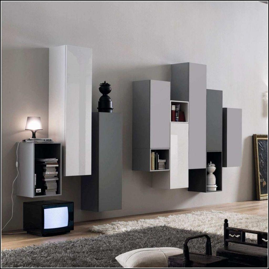 Full Size of Ikea Hngeschrank Wohnzimmer Reizend Elegant Hängeschrank Weiß Hochglanz Küche Bad Betten 160x200 Miniküche Kaufen Modulküche Höhe Wohnzimmer Hängeschrank Ikea