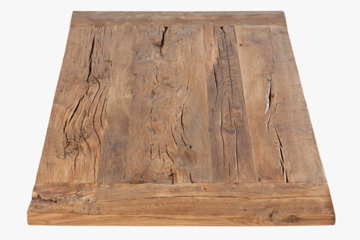Medium Size of Altholz Esstisch Tisch Selber Machen Nach Mass Mit Glasplatte Bauen Massiv Eiche Esstischlampe Lampe Massivholz Designer Esstische Grau Weiß Ausziehbar 80x80 Esstische Altholz Esstisch