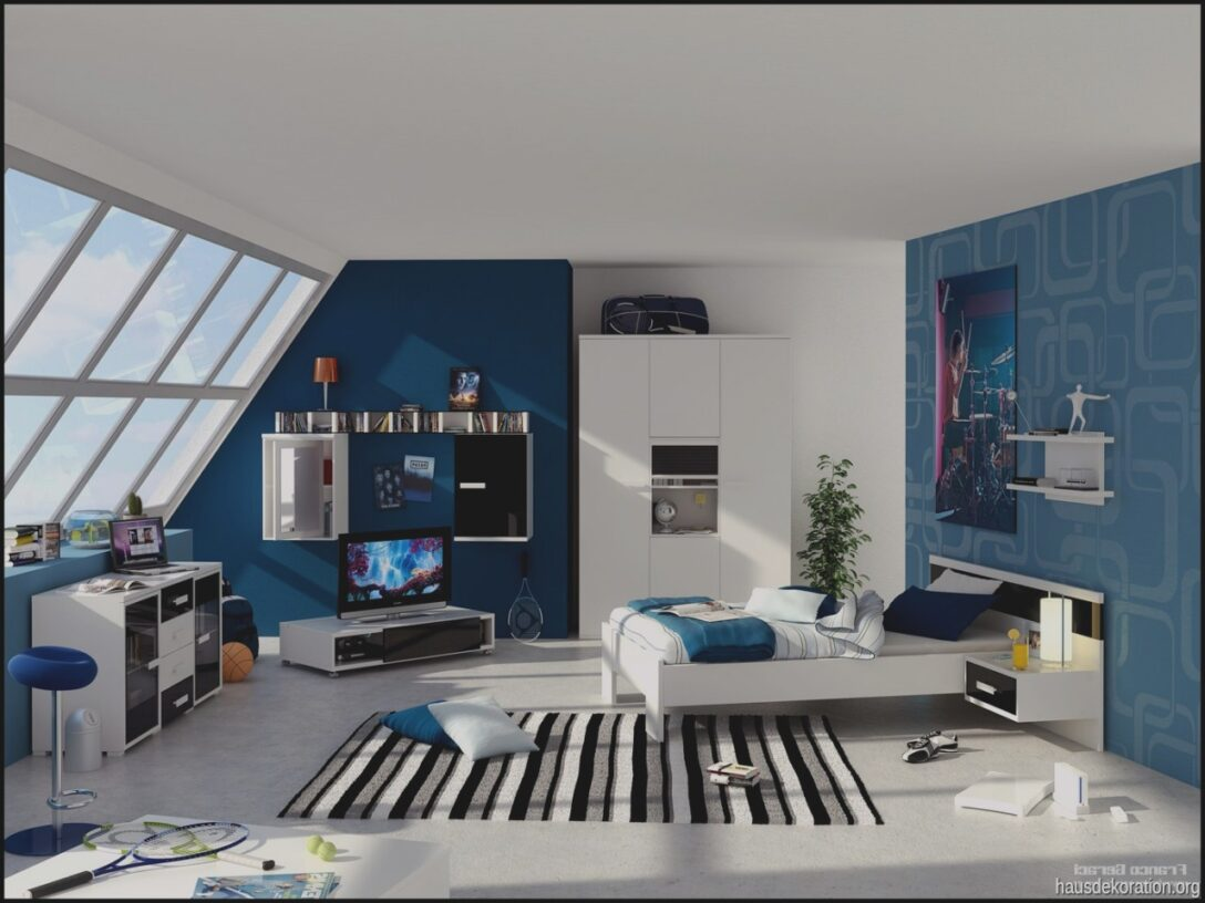 Large Size of Jugendzimmer Ikea Jungen Ideen 2020 01 26 Bett Küche Kosten Modulküche Sofa Kaufen Miniküche Betten 160x200 Mit Schlaffunktion Bei Wohnzimmer Jugendzimmer Ikea