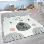 Teppiche Kinderzimmer Kinderzimmer Teppiche Kinderzimmer Teppich Br Motiv 3 D Design Teppichde Regal Wohnzimmer Regale Sofa Weiß