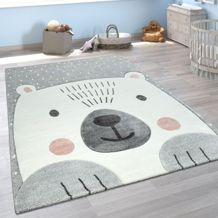 Medium Size of Teppiche Kinderzimmer Teppich Br Motiv 3 D Design Teppichde Regal Wohnzimmer Regale Sofa Weiß Kinderzimmer Teppiche Kinderzimmer