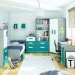 Eckkleiderschrank Kinderzimmer Kinderzimmer Eckkleiderschrank Kinderzimmer Sofa Regal Weiß Regale