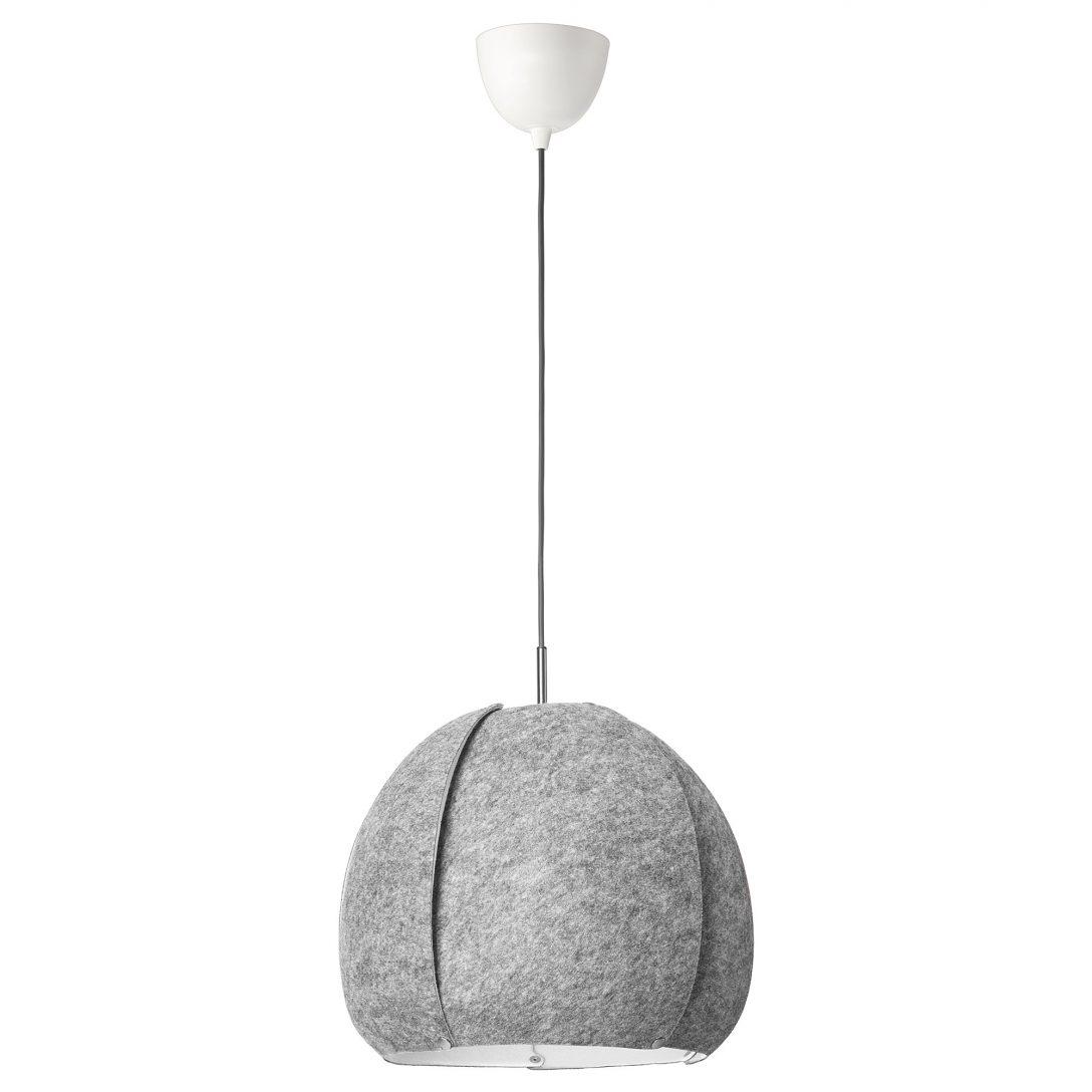 Large Size of Gnstig Online Kaufen Wohnzimmer Ikea Miniküche Modulküche Sofa Mit Schlaffunktion Küche Kosten Schlafzimmer Led Bad Betten 160x200 Bei Wohnzimmer Deckenleuchte Ikea