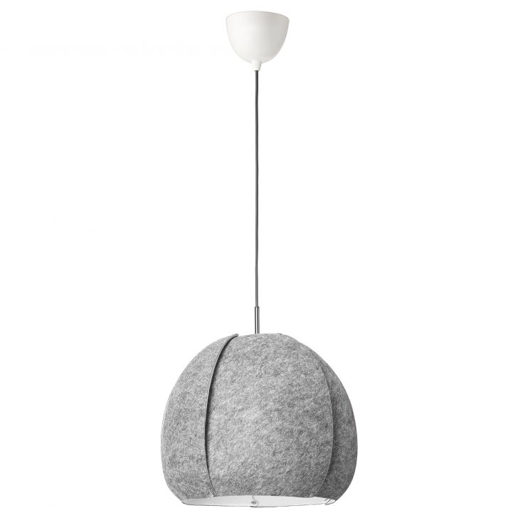 Medium Size of Gnstig Online Kaufen Wohnzimmer Ikea Miniküche Modulküche Sofa Mit Schlaffunktion Küche Kosten Schlafzimmer Led Bad Betten 160x200 Bei Wohnzimmer Deckenleuchte Ikea