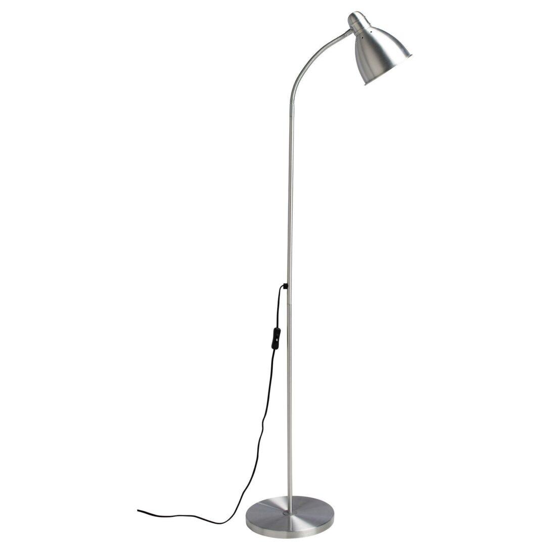 Large Size of Arc Stehlampe Ikea Mit Bildern Stehlampen Wohnzimmer Betten 160x200 Küche Kaufen Schlafzimmer Miniküche Kosten Sofa Schlaffunktion Bei Modulküche Wohnzimmer Stehlampe Ikea