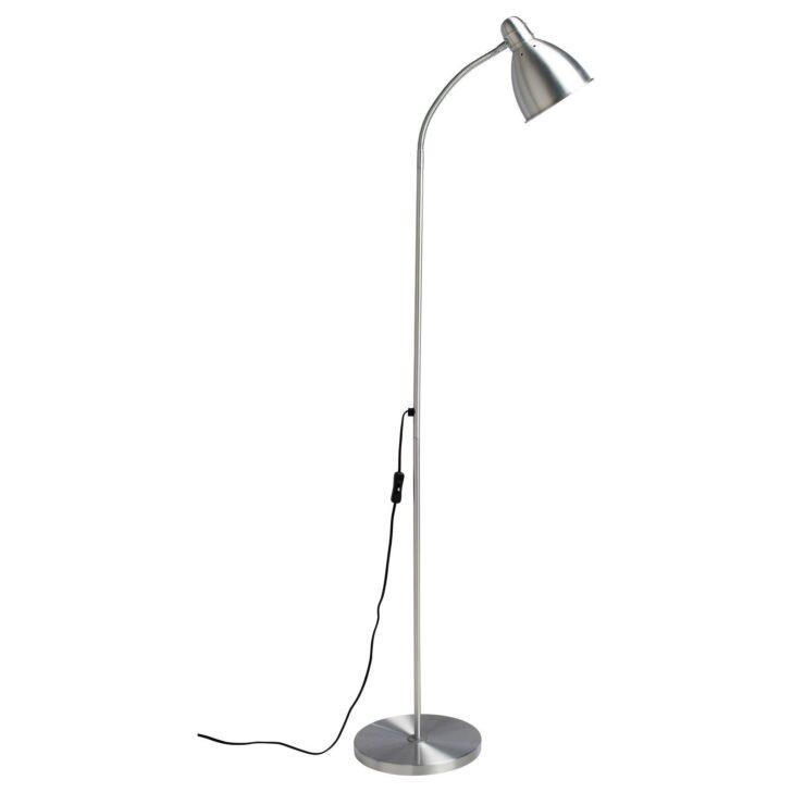 Medium Size of Arc Stehlampe Ikea Mit Bildern Stehlampen Wohnzimmer Betten 160x200 Küche Kaufen Schlafzimmer Miniküche Kosten Sofa Schlaffunktion Bei Modulküche Wohnzimmer Stehlampe Ikea