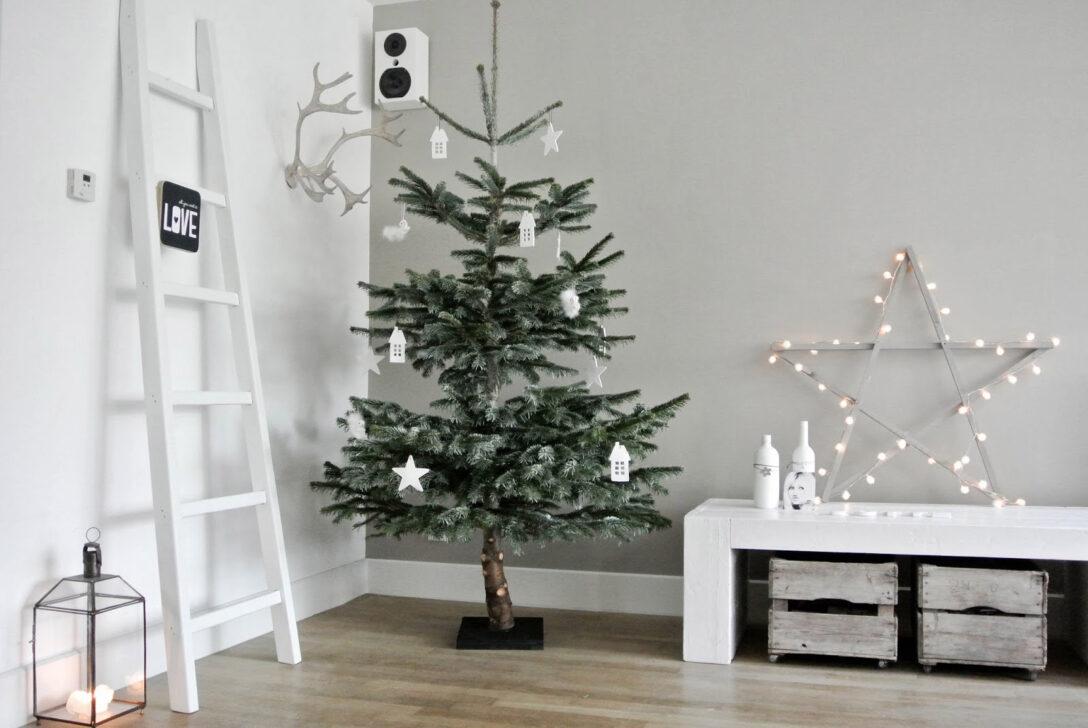 Large Size of Wohnzimmer Weihnachtlich Dekorieren Wohnkonfetti Led Deckenleuchte Lampe Kommode Vorhänge Fototapete Kamin Vorhang Hängeschrank Schrankwand Deckenlampe Wohnzimmer Wohnzimmer Dekorieren