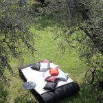 Outdoor Bett Manteau Betty Barclay Parka Flying Beetles Small Pests Better Homes And Gardens Rugs Hund Sectional Bauen Ed Designed By Garden Collection Wohnzimmer Outdoor Bett