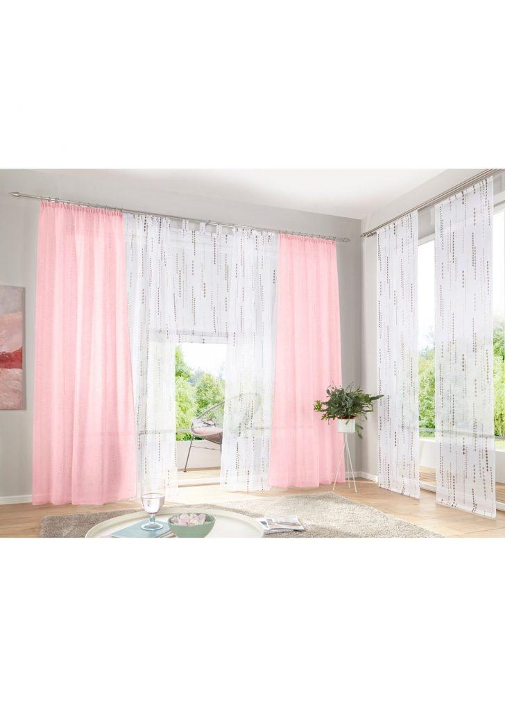 Medium Size of Gardinen Für Die Küche Schlafzimmer Wohnzimmer Bonprix Betten Scheibengardinen Fenster Wohnzimmer Bonprix Gardinen