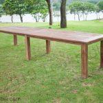 Gartentisch Aldi Garten Tisch Rund 100 Cm Klappbar Metall Holz Relaxsessel Wohnzimmer Gartentisch Aldi