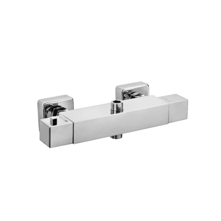 Medium Size of Thermostat Dusche Begehbare Abfluss Walk In Hsk Duschen Bodenebene Bluetooth Lautsprecher Hüppe Breuer Schulte Werksverkauf Einbauen Behindertengerechte Dusche Thermostat Dusche