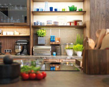 Lampe Küche Wohnzimmer Lampe Küche Kchenplanung Und Beleuchtung Das Richtige Licht In Der Kche Büroküche Gebrauchte Barhocker Hochglanz Anrichte Mit Geräten Tapeten Für