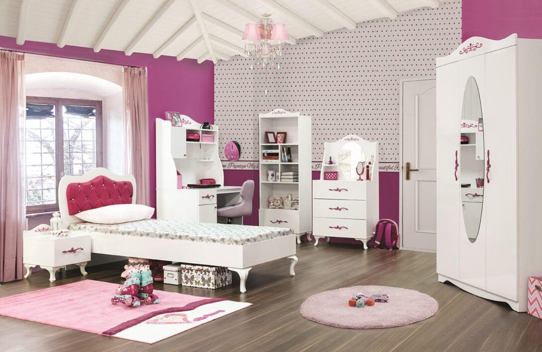 Large Size of Bett Pia Papatya 120x200 Cm Wei Pink Mdchenbett Kinderbett 21209 Badewanne Bette Schöne Betten Clinique Even Better Foundation Buche 140x220 Ohne Kopfteil Wohnzimmer Mädchen Bett