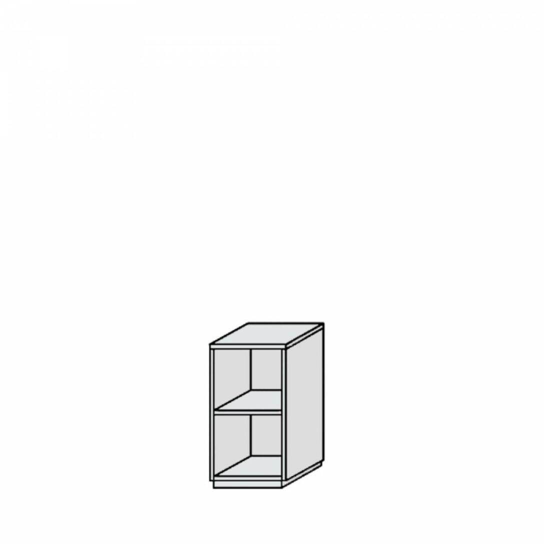 Large Size of Regal Schmal 2 Oh Torino Brombel Mller Nach Maß Tisch Kombination Keller Kleiderschrank Graues Würfel Beistellregal Küche Kleines Mit Schubladen Weiß Holz Regal Regal Schmal