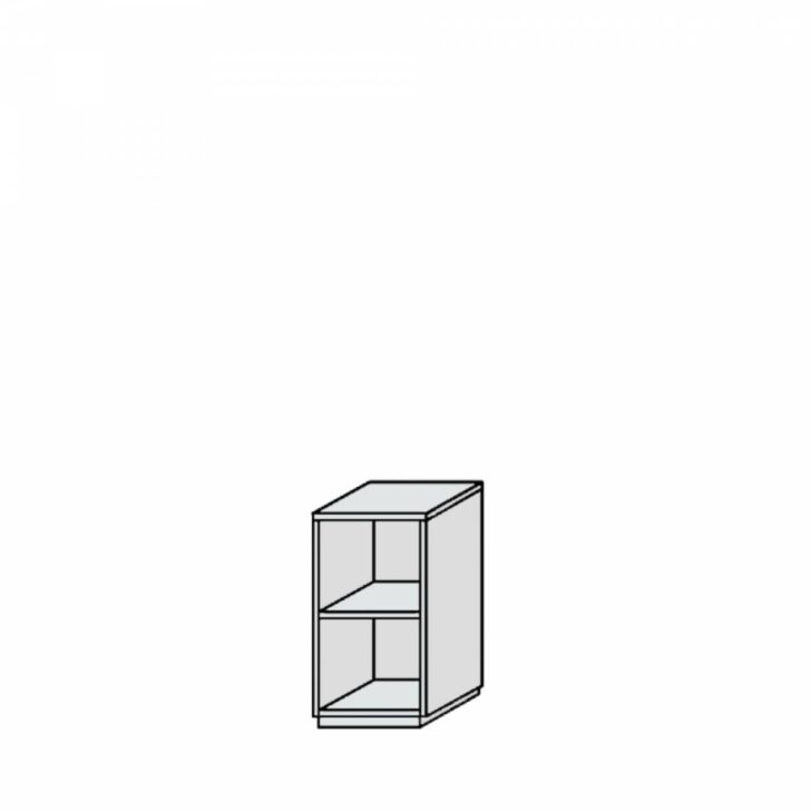 Medium Size of Regal Schmal 2 Oh Torino Brombel Mller Nach Maß Tisch Kombination Keller Kleiderschrank Graues Würfel Beistellregal Küche Kleines Mit Schubladen Weiß Holz Regal Regal Schmal