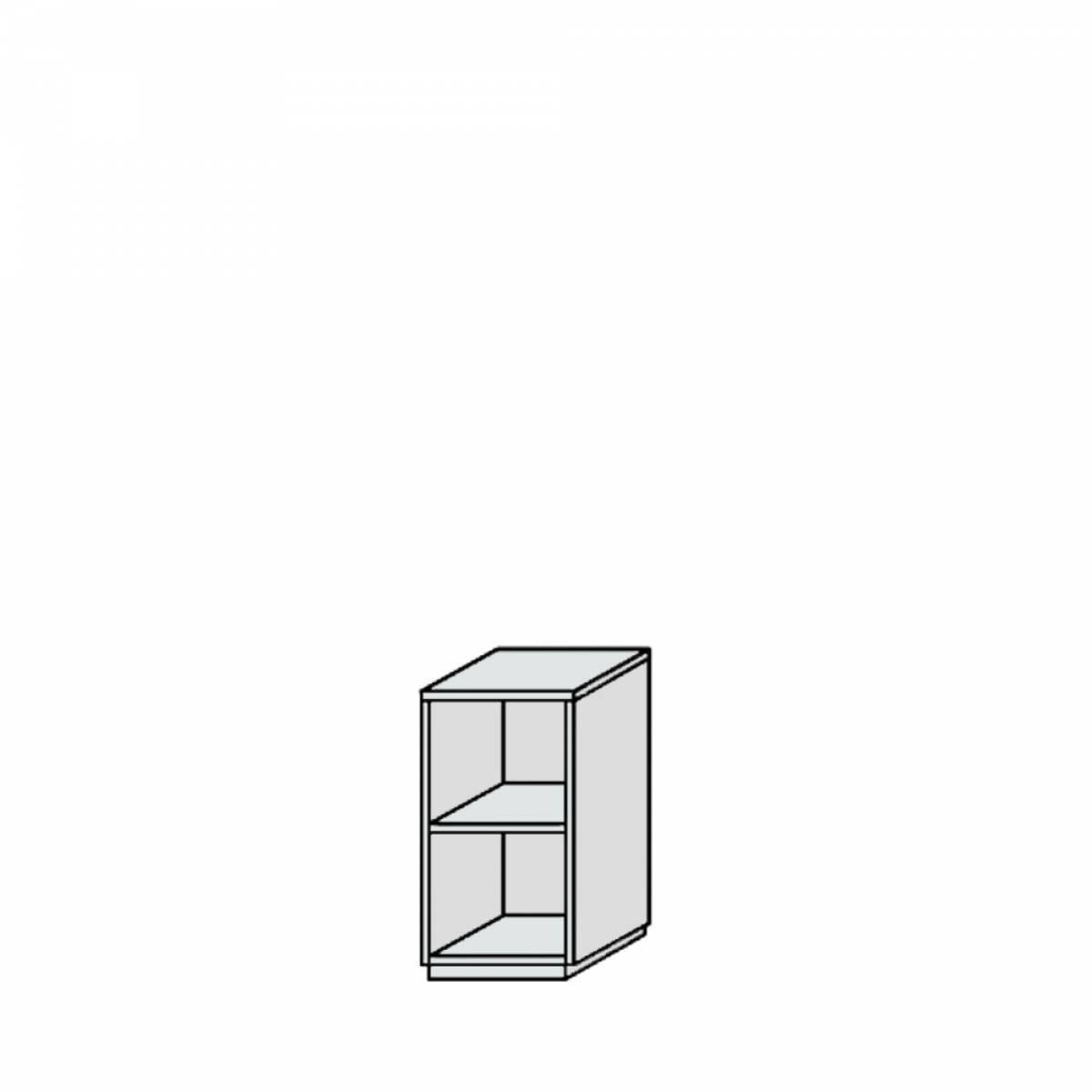 Full Size of Regal Schmal 2 Oh Torino Brombel Mller Nach Maß Tisch Kombination Keller Kleiderschrank Graues Würfel Beistellregal Küche Kleines Mit Schubladen Weiß Holz Regal Regal Schmal