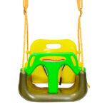 Grohandel Kinderzimmer Schaukel Kaufen Sie Besten Regal Kinderschaukel Garten Regale Weiß Schaukelstuhl Sofa Für Kinderzimmer Schaukel Kinderzimmer