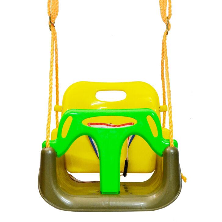 Medium Size of Grohandel Kinderzimmer Schaukel Kaufen Sie Besten Regal Kinderschaukel Garten Regale Weiß Schaukelstuhl Sofa Für Kinderzimmer Schaukel Kinderzimmer