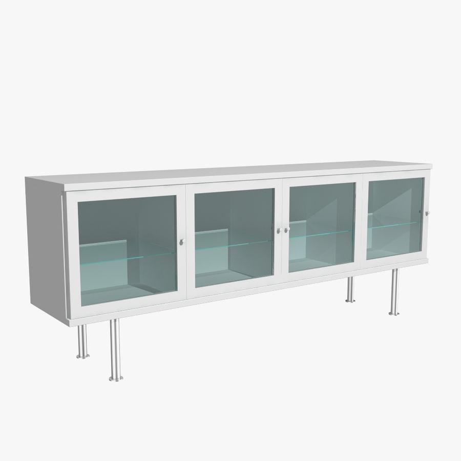 Full Size of Ikea Sideboard Küche Kaufen Mit Arbeitsplatte Wohnzimmer Sofa Schlaffunktion Kosten Betten Bei Miniküche Modulküche 160x200 Wohnzimmer Ikea Sideboard