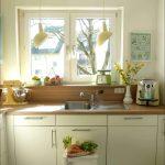 Beleuchtung Küche Wohnzimmer Beleuchtung Küche Led Indirekte Frs Wohnzimmer Reizend Luxury Moderne Was Kostet Eine Neue Schwingtür Fliesen Für Kurzzeitmesser Barhocker Eckbank