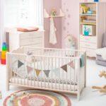 Biowschekorb Lama 3 Sprouts Kinderzimmer Regal Weiß Sofa Regale Kinderzimmer Wäschekorb Kinderzimmer