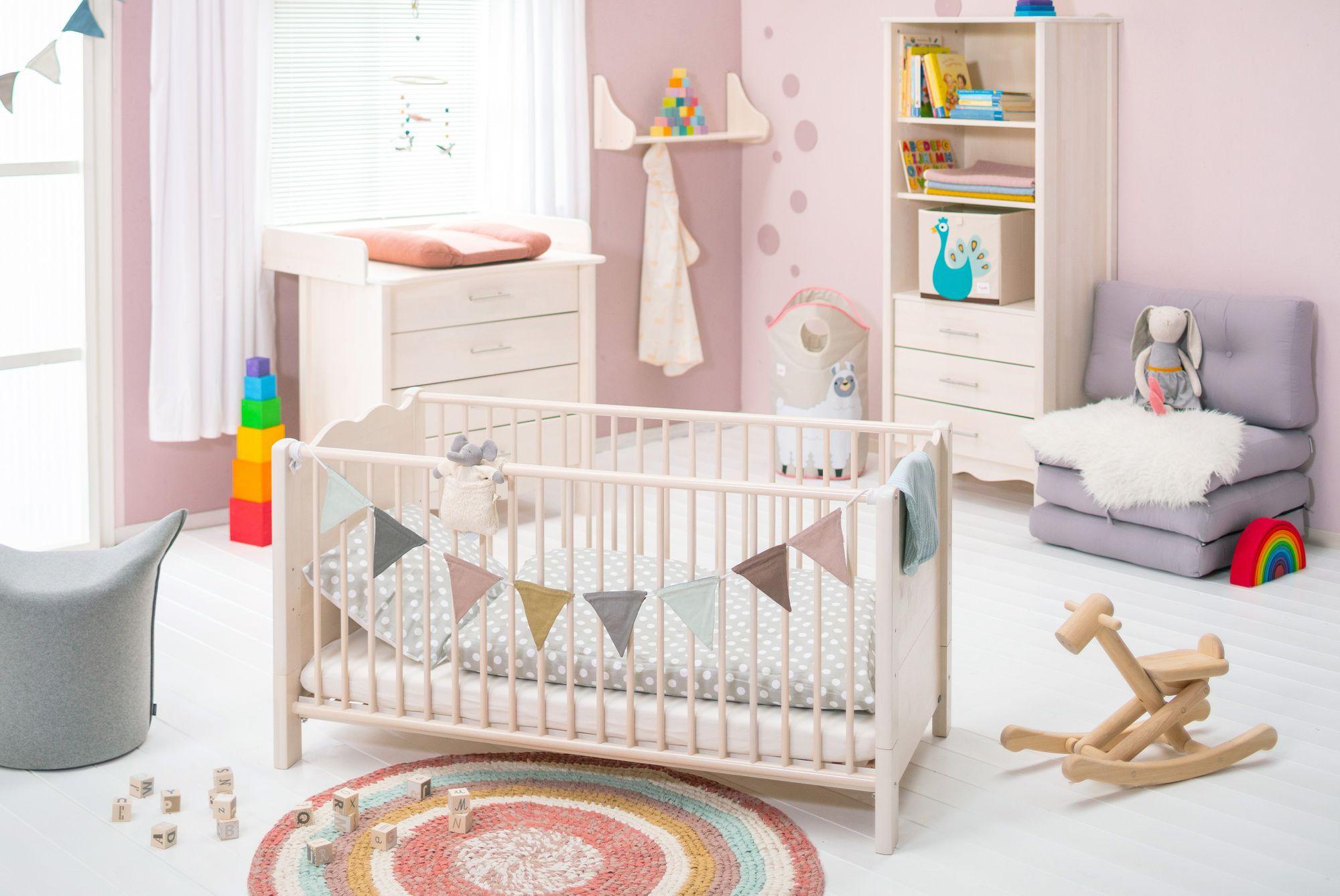 Full Size of Biowschekorb Lama 3 Sprouts Kinderzimmer Regal Weiß Sofa Regale Kinderzimmer Wäschekorb Kinderzimmer