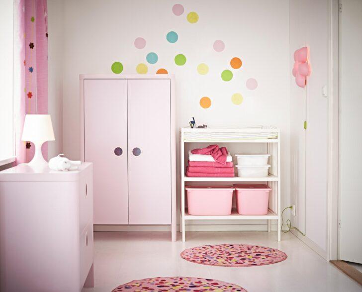 Medium Size of Wandschablonen Machen Aus Deinen Wnden Einen Blickfang Regale Kinderzimmer Sofa Regal Weiß Kinderzimmer Wandschablonen Kinderzimmer