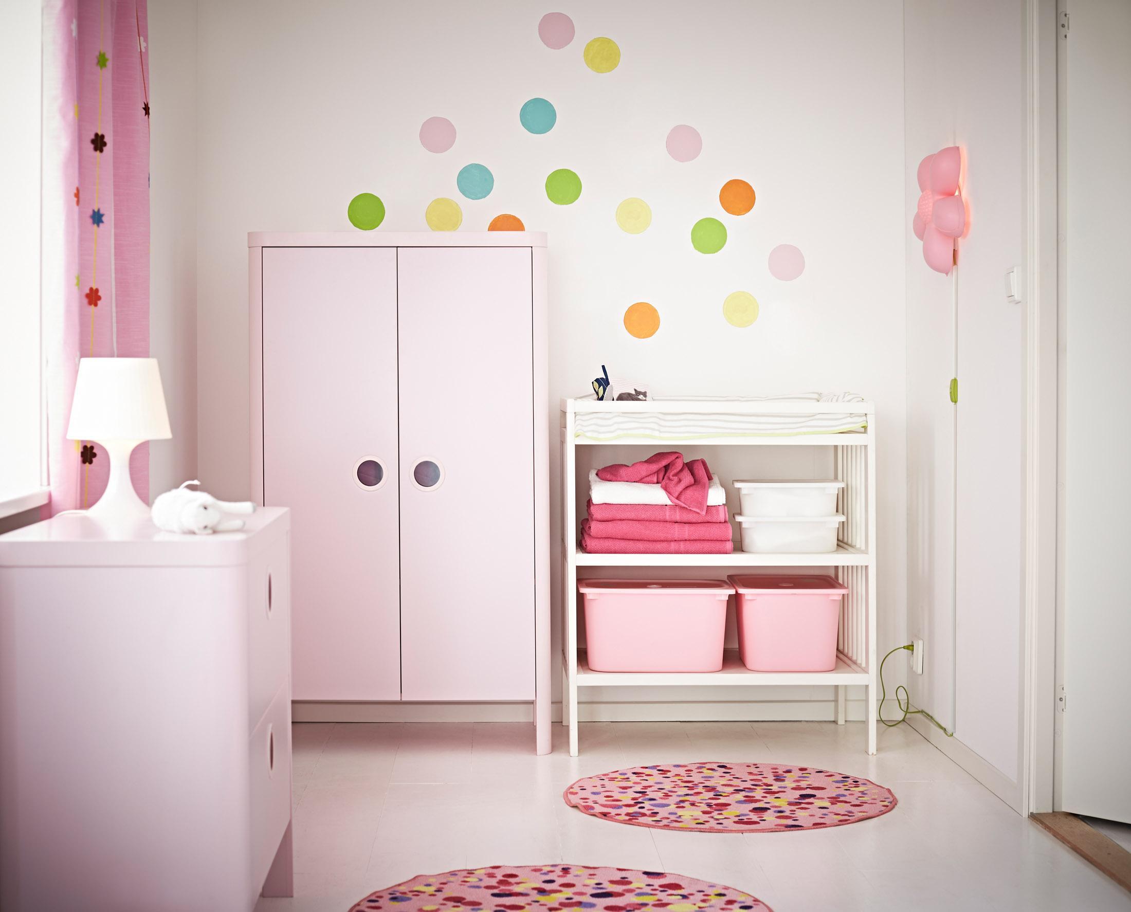 Full Size of Wandschablonen Machen Aus Deinen Wnden Einen Blickfang Regale Kinderzimmer Sofa Regal Weiß Kinderzimmer Wandschablonen Kinderzimmer
