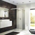 Sprinz Duschen Dusche Sprinz Duschen Herstellerportrait Hsk Schulte Moderne Breuer Begehbare Hüppe Bodengleiche Werksverkauf Kaufen