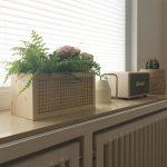 Deko Fensterbank Blumenliebe Plantbofensterbank Couch Wohnzimmer Dekoration Badezimmer Schlafzimmer Für Küche Wanddeko Wohnzimmer Deko Fensterbank