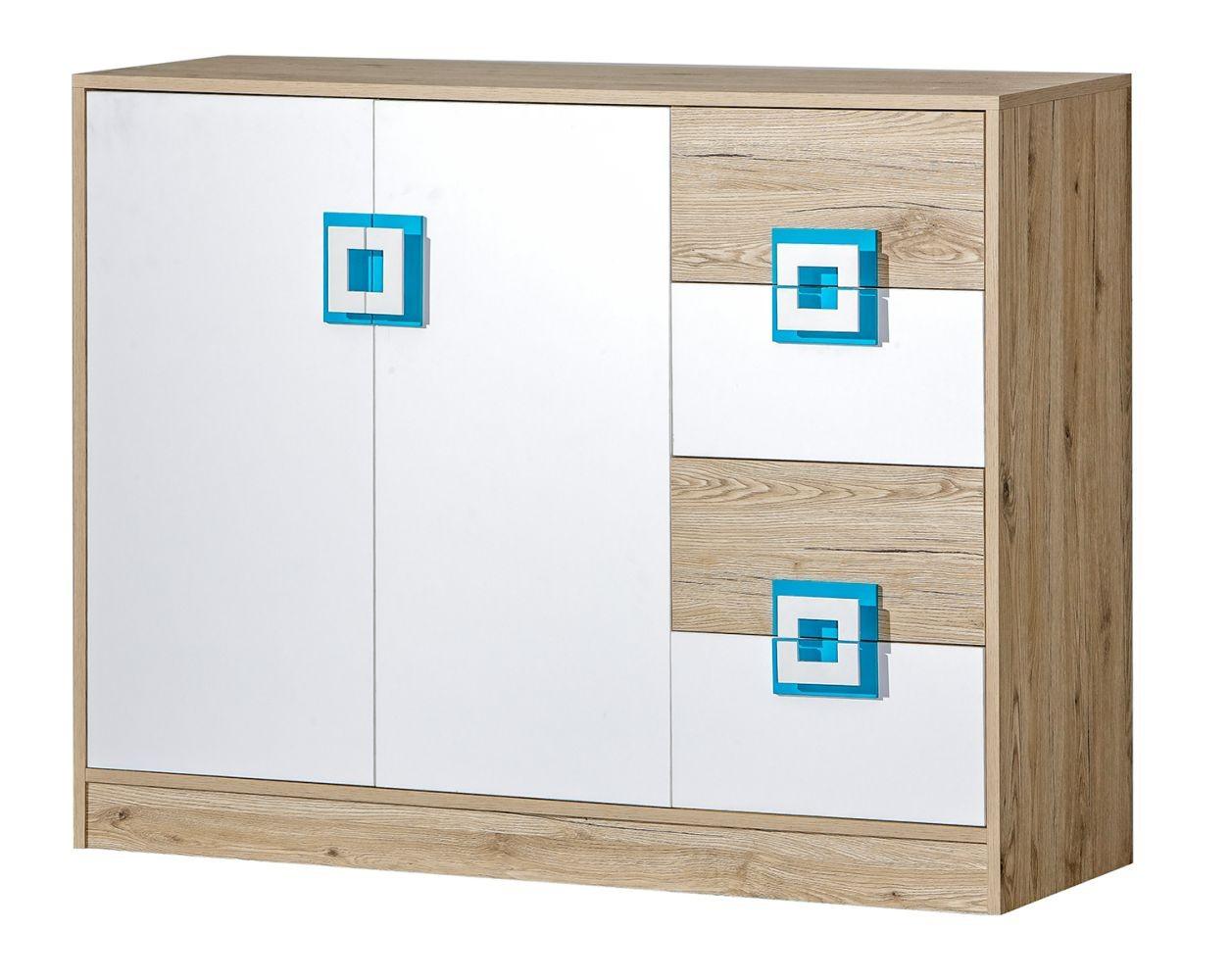 Full Size of Kommode Kinderzimmer Fabian 08 Schlafzimmer Kommoden Regal Sofa Wohnzimmer Bad Badezimmer Weiß Hochglanz Regale Kinderzimmer Kommode Kinderzimmer