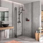 Duschkabinen Eine Neue Dusche Unsere 3 Wertvollen Tipps Schulte Duschen Begehbare Ohne Tür Hüppe Kaufen Sprinz Werksverkauf Fliesen Breuer Hsk Bodengleiche Dusche Begehbare Duschen