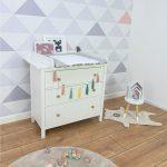 Ikea Hängeregal Puckdaddy Wickelaufsatz Lijan Mit Blende Betten 160x200 Miniküche Modulküche Küche Kosten Kaufen Sofa Schlaffunktion Bei Wohnzimmer Ikea Hängeregal