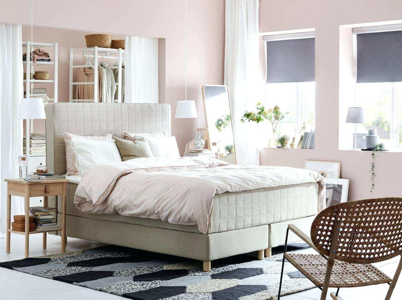 Full Size of Boxspringbett Ikea Schlafzimmer Ideen Elegant Sofa Mit Schlaffunktion Modulküche Betten Bei Set Miniküche Küche Kosten 160x200 Kaufen Wohnzimmer Boxspringbett Ikea