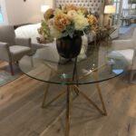Glas Esstisch Esstische Glas Esstisch Runder Tisch Metall Kaufen Designer Esstische Oval Weiß Design Günstig Spritzschutz Küche Plexiglas Wandpaneel Sofa Eiche Ausziehbar