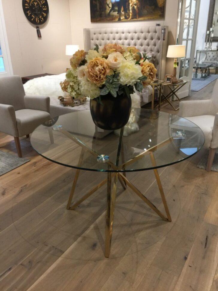 Medium Size of Glas Esstisch Runder Tisch Metall Kaufen Designer Esstische Oval Weiß Design Günstig Spritzschutz Küche Plexiglas Wandpaneel Sofa Eiche Ausziehbar Esstische Glas Esstisch