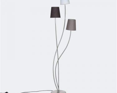 Ikea Lampen Wohnzimmer Ikea Lampen Wohnzimmer Neu 25 Beste Inspiration Zu Küche Kosten Betten Bei Schlafzimmer Badezimmer Led Esstisch Deckenlampen Modulküche Sofa Mit