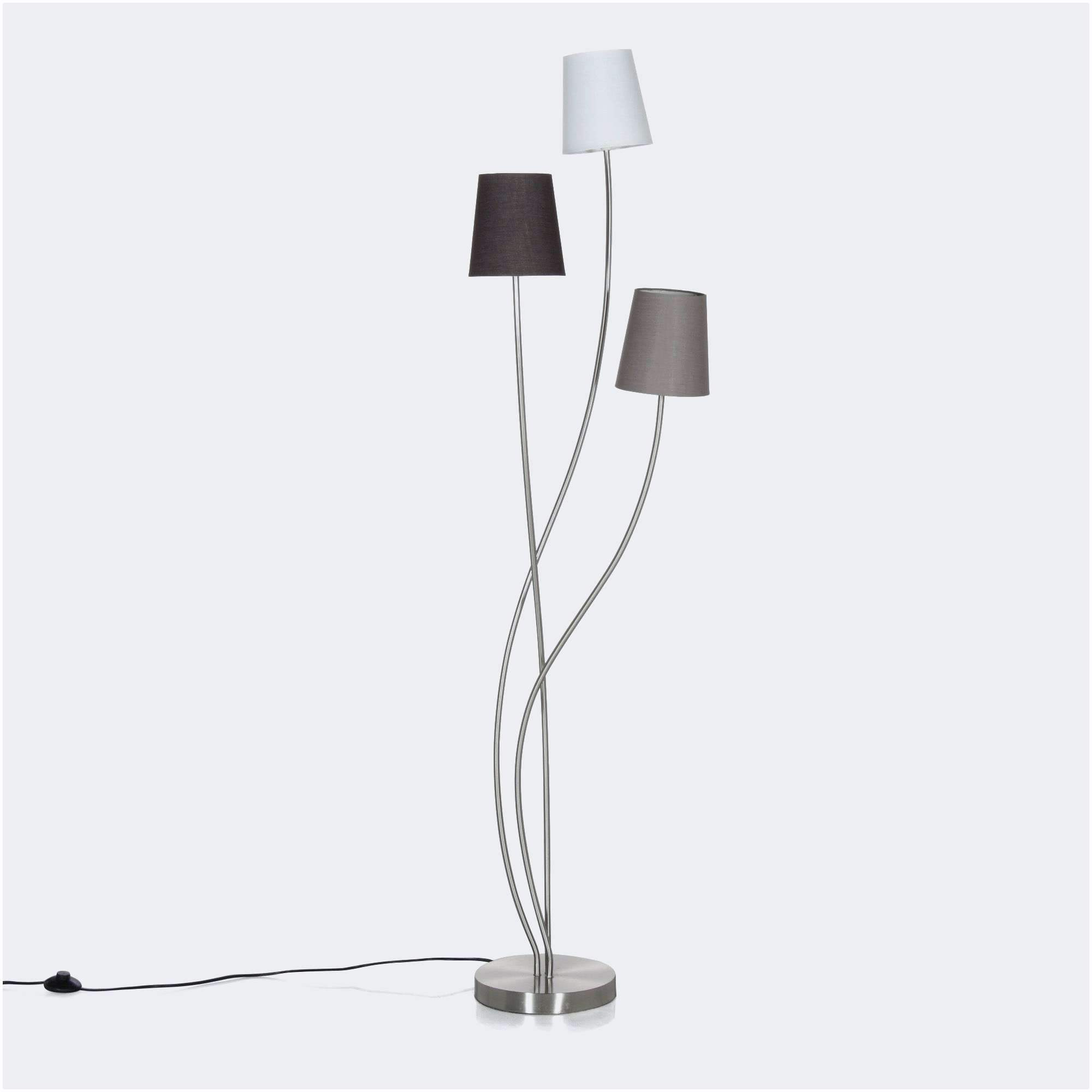 Full Size of Ikea Lampen Wohnzimmer Neu 25 Beste Inspiration Zu Küche Kosten Betten Bei Schlafzimmer Badezimmer Led Esstisch Deckenlampen Modulküche Sofa Mit Wohnzimmer Ikea Lampen