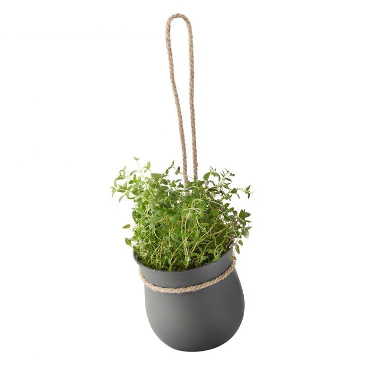Medium Size of Kräutertopf Rig Tig Grow It Krutertopf Ambientedirect Küche Wohnzimmer Kräutertopf