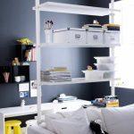 Raumteiler Ikea Bucherregal Ideen Küche Kaufen Betten Bei Regal Sofa Mit Schlaffunktion Modulküche Miniküche Kosten 160x200 Wohnzimmer Raumteiler Ikea