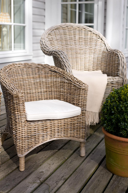 Full Size of Kinderzimmer Sessel Bilder Ideen Couch Relaxsessel Garten Aldi Regal Wohnzimmer Schlafzimmer Regale Hängesessel Lounge Sofa Weiß Kinderzimmer Sessel Kinderzimmer