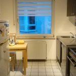 Küchen Ideen Wohnzimmer Küchen Ideen Kche Selbst Gebaut Ja Oder Nein Kchen Journal Regal Bad Renovieren Wohnzimmer Tapeten