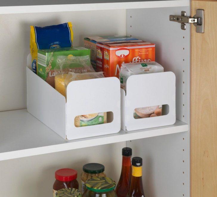 Medium Size of Aufbewahrung Küche Ideen Kleine Kche Edelstahl Ikea Hacks Vinyl Mit Bodenfliesen Holzofen Miniküche Kühlschrank Behindertengerechte Landhaus Einbauküche Wohnzimmer Aufbewahrung Küche
