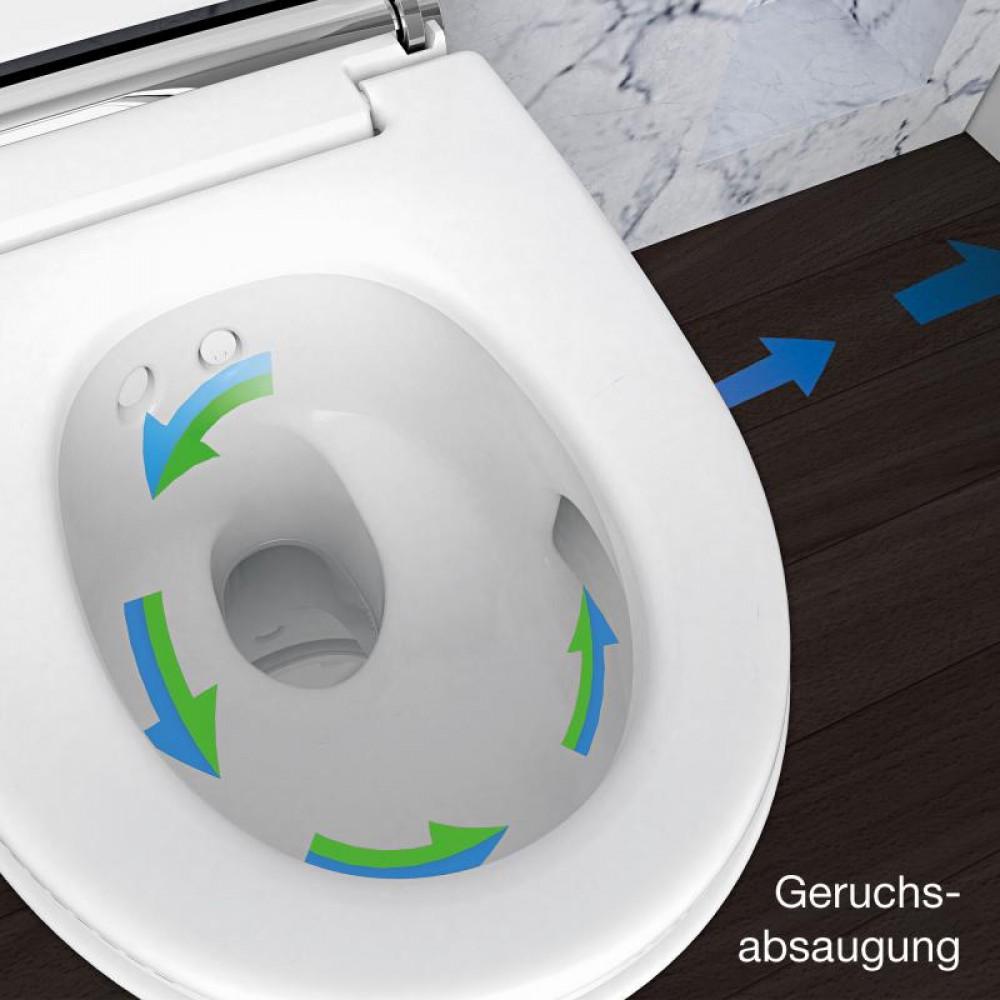 Full Size of Geberit Aquaclean Mera Glastür Dusche Breuer Duschen Schiebetür Badewanne Bidet Bluetooth Lautsprecher Glastrennwand Begehbare Ohne Tür Bodengleiche Dusche Geberit Dusch Wc